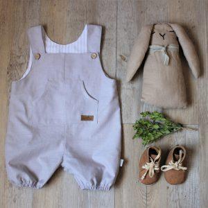 Boys Baby Wear